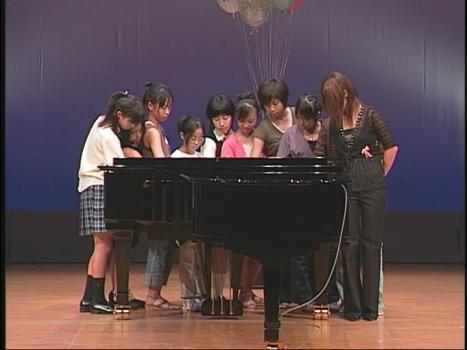 2005_003